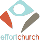 effortchurch.org