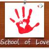 School of Love Series600x410
